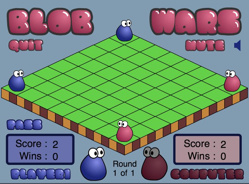 denkspiele kostenlos online spielen ohne anmeldung
