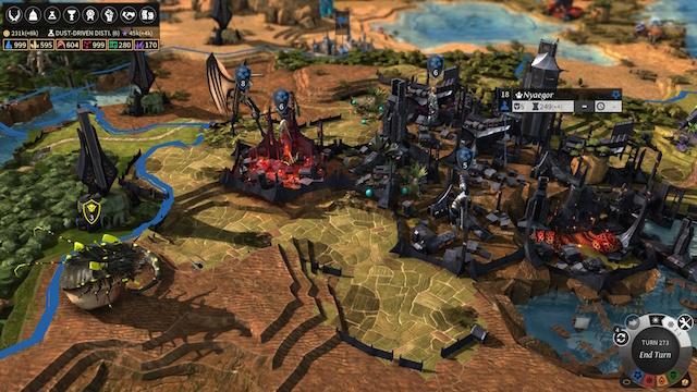 goodgame big farm kostenlos online spielen ohne anmeldung