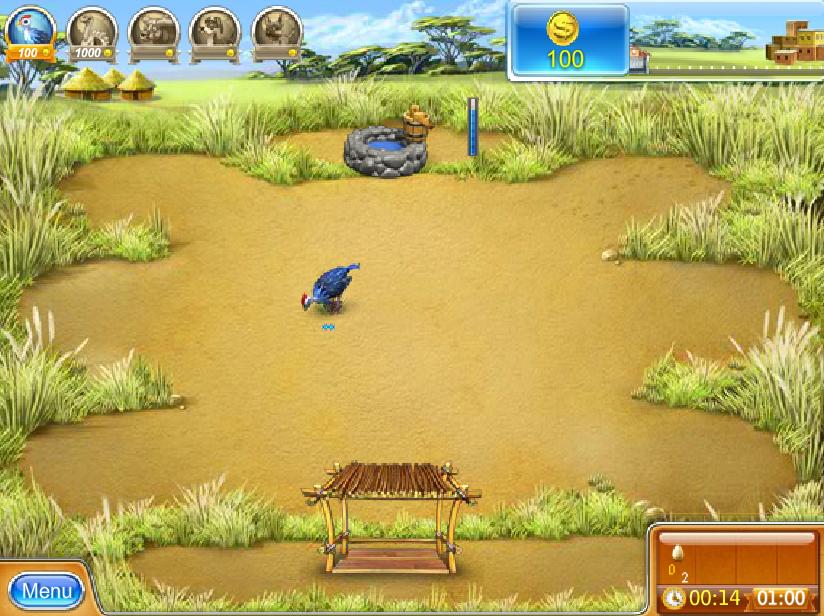 kostenlos online spielen ohne anmeldung farm frenzy