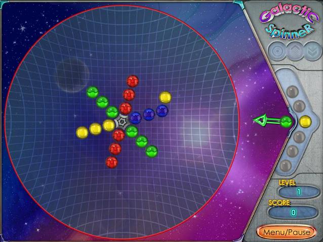 fruit ninja kostenlos spielen ohne anmeldung