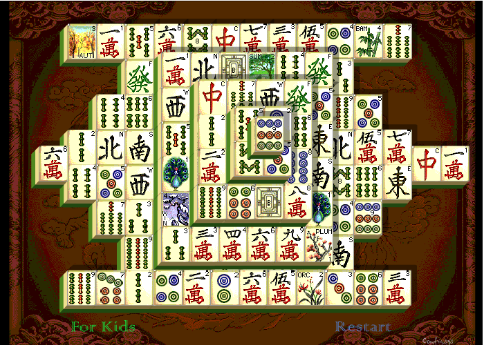 mahjong kostenlos download deutsch vollversion