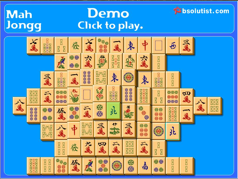 kostenlos spielen net mahjong alchemy