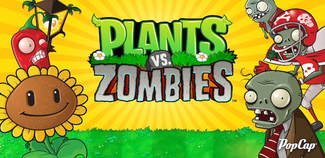 plants vs zombies gratis spielen