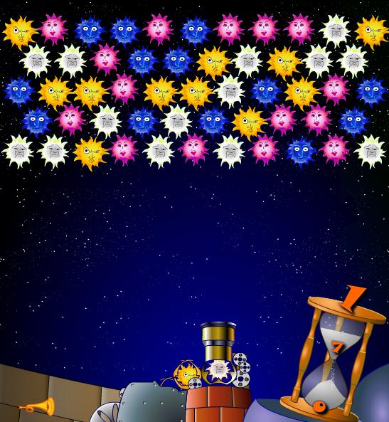bubble spinner 2 kostenlos spielen