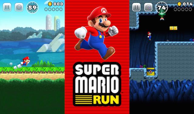 super mario spielen online kostenlos