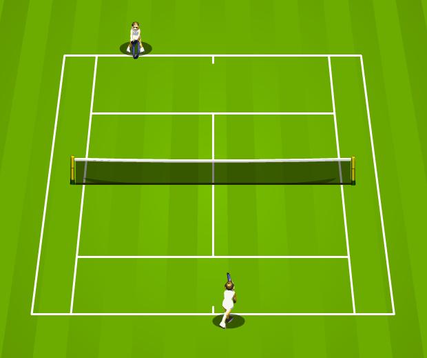 sport spiele spielen
