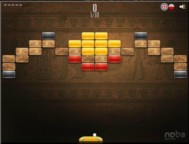 sands online casino r kostenlos spielen