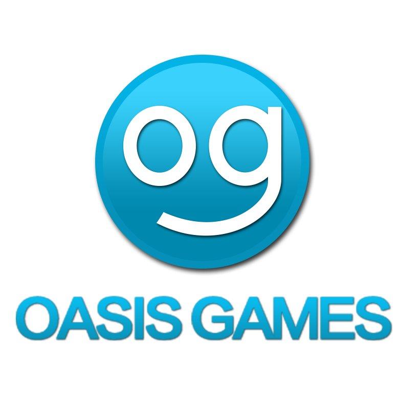 hmct oasis modules files