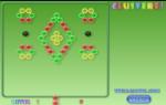 Clusterz Spielen