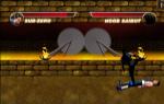Coole Spiele Makos