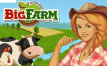 Goodgame BigFarm