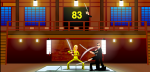 Kill Bill Fight