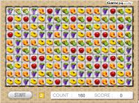 Coolespiele Mahjong