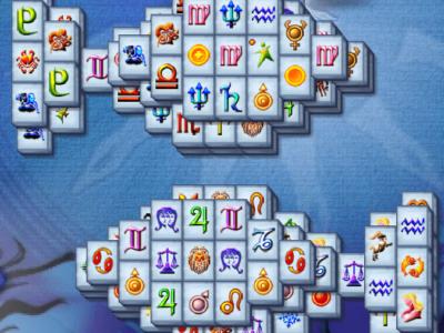 Coole Simulationsspiele