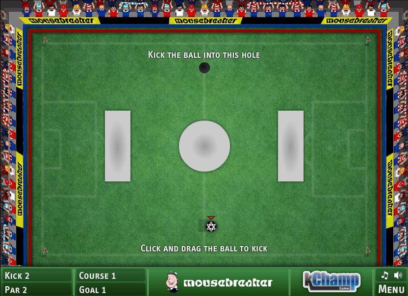 Ball Spiele Online