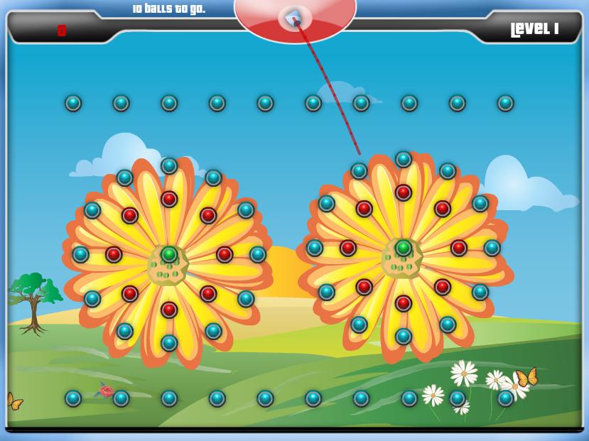 Rumble in the Jungle kostenlos spielen | Online-Slot.de