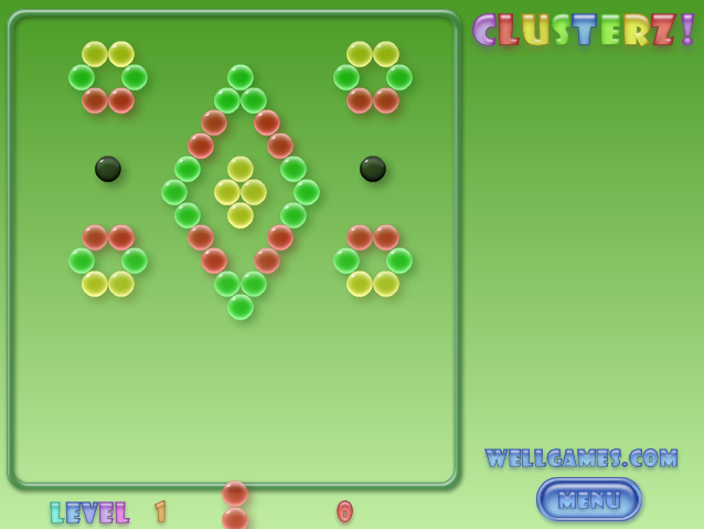Coole Spiele Gratis Spielen