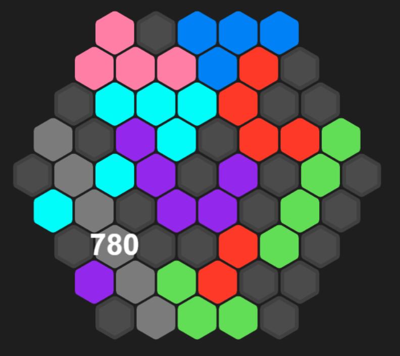 puzzlespiele � setze das gro223e ganze zusammen