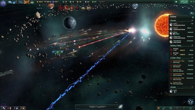 empire four kingdoms spielen